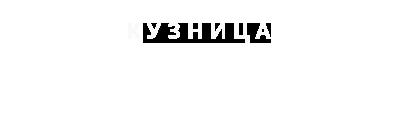ВУЛКАН Logo